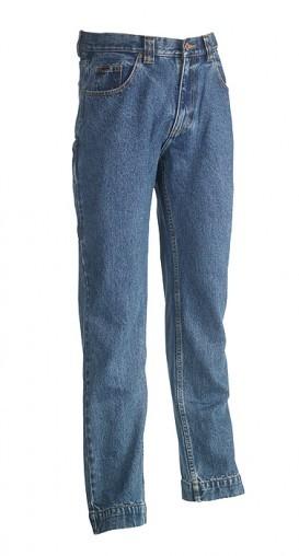 Pluto Jeans spijkerbroek Herock