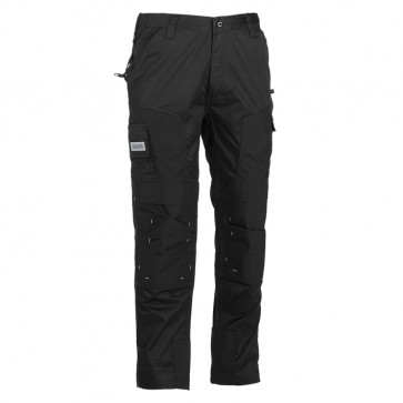 Herock Capua stretch werkbroek