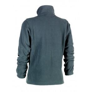 Herock Deva dames fleece vest