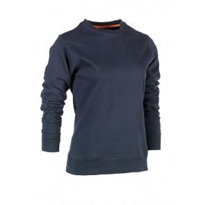 Hemera dames sweater Herock
