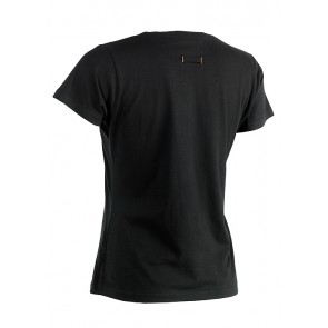 Herock Epona dames T-Shirt korte mouwen