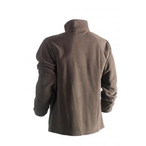 Herock Darius fleece vest