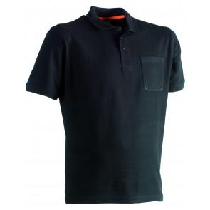 Herock Leo polo shirt korte mouwen