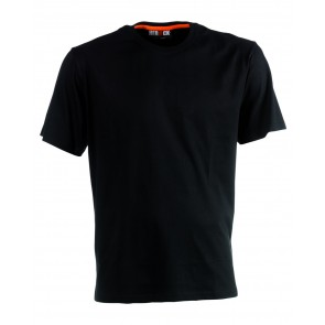 Herock Argo T-Shirt korte mouwen