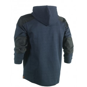 Herock Jupiter hooded sweater uitlopend -20%