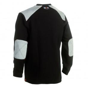Herock Juno hooded sweater