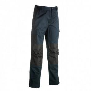 Herock Mars korte beenlengte broek