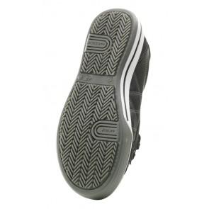 Herock Sneaker Contrix Low S3 schoenen laag