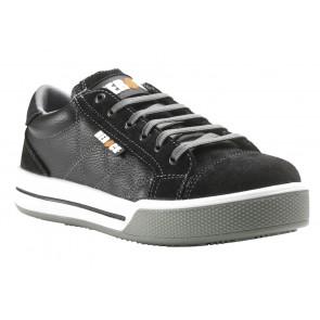Sneaker Contrix Low S3 schoenen laag Herock