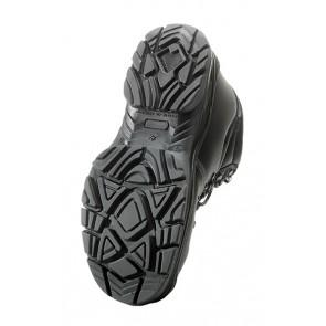 Herock Troy High Compo S3 schoenen