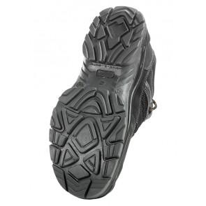 Herock Infinity Low Compo S3 schoenen