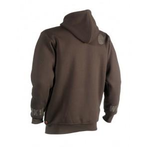 Herock Odysseus hooded sweater hoodie