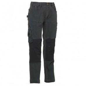 Herock Sphinx stretch jeans werkbroek