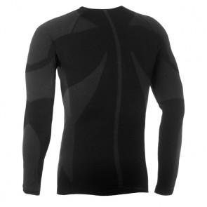 Herock Nikos Thermisch T-Shirt lange mouwen