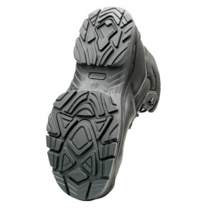Herock Constructor High compo S3 schoenen