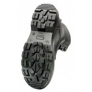 Herock San Remo High S3 schoenen