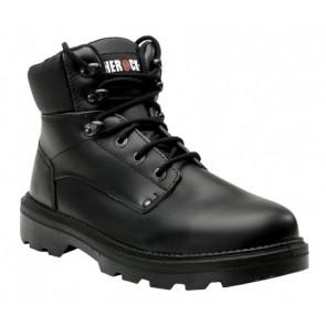 San Remo High S3 schoenen Herock