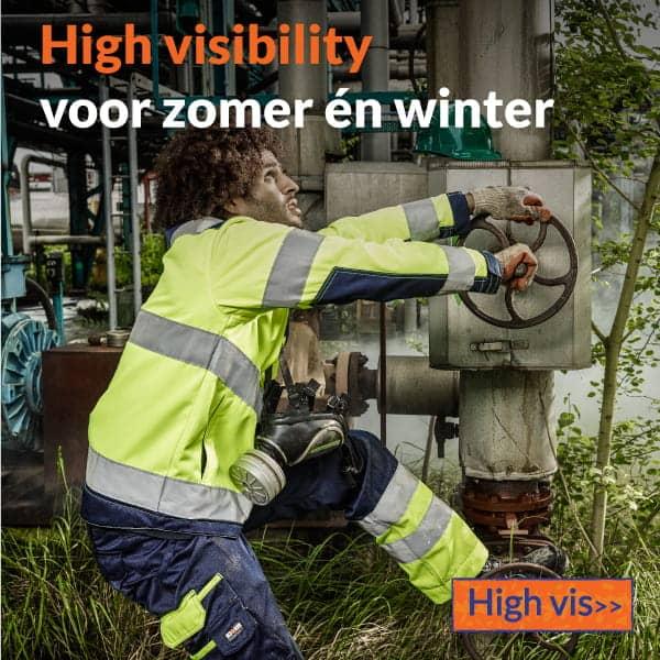 Herock high visibility
